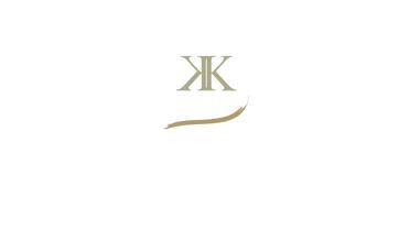 KK-Kante-Brut