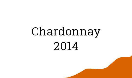 Kante-Chardonnay-2014