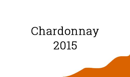 Kante-Chardonnay-2015