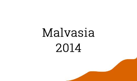 Kante-Malvasia-2014
