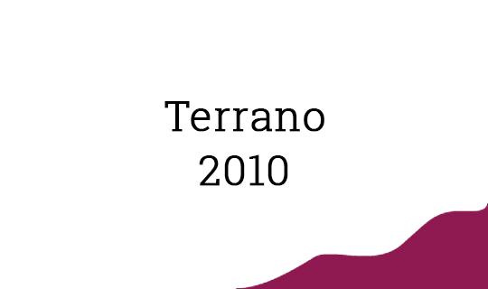 Terrano2010