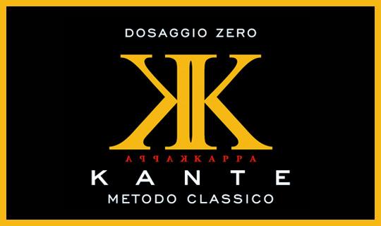 kante-KK-2013