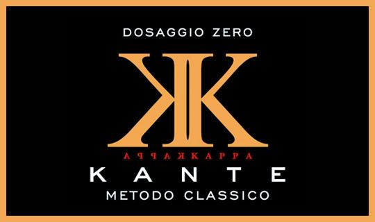 kante-KK-rose-2013